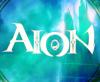 Aion-fr