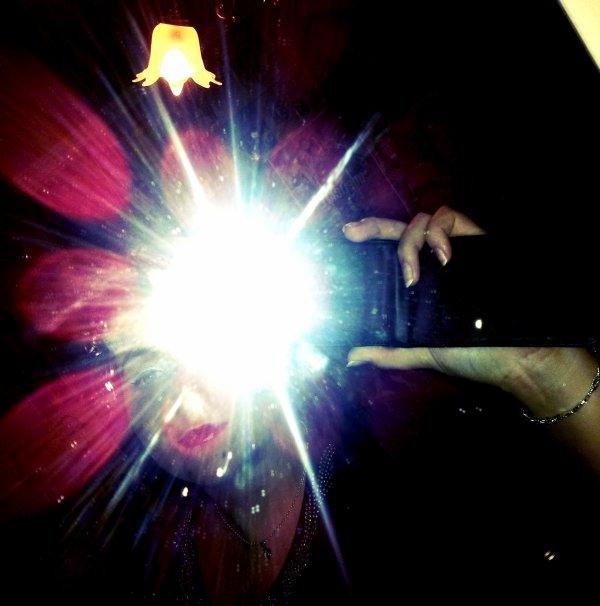 vendredi 09 décembre 2011 17:48