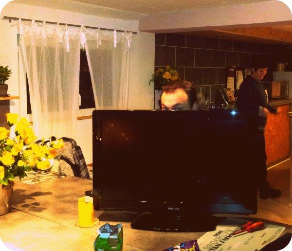 dimanche 18 décembre 2011 17:22