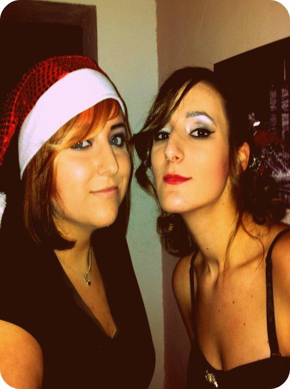 dimanche 18 décembre 2011 17:26
