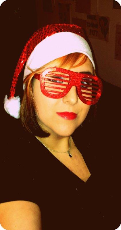 dimanche 18 décembre 2011 17:32