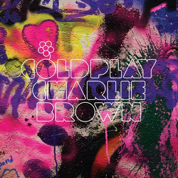 coldplay / Charlie Brown (2011)