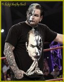 Photo de XxJeff-HardyBoys-EverxX