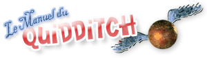 Le Quidditch (l)