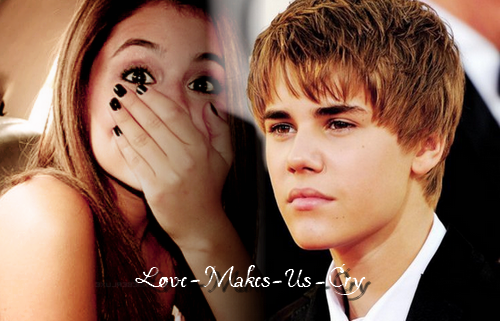 - First chapter. Love-Makes-Us-Cry.__________________