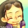 Yume-No-Robin