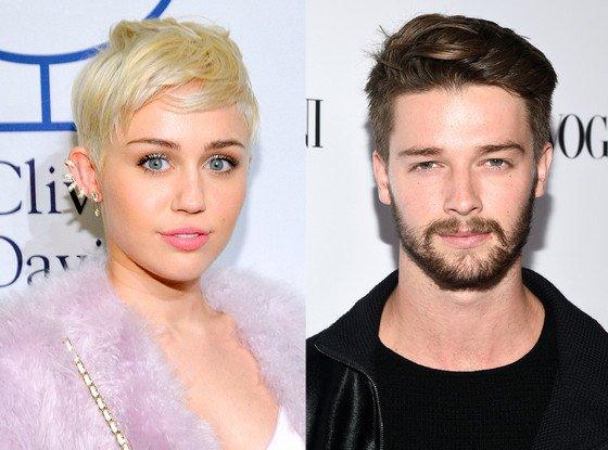 Miley Cyrus et Patrick Schwarzenegger sortent ensemble : tous les détails !
