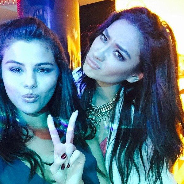 Kendall Jenner montre son corps de folie sur Instagram
