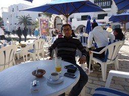 eihhhh ouiiii ensemble pour protéger ma belle tunisie