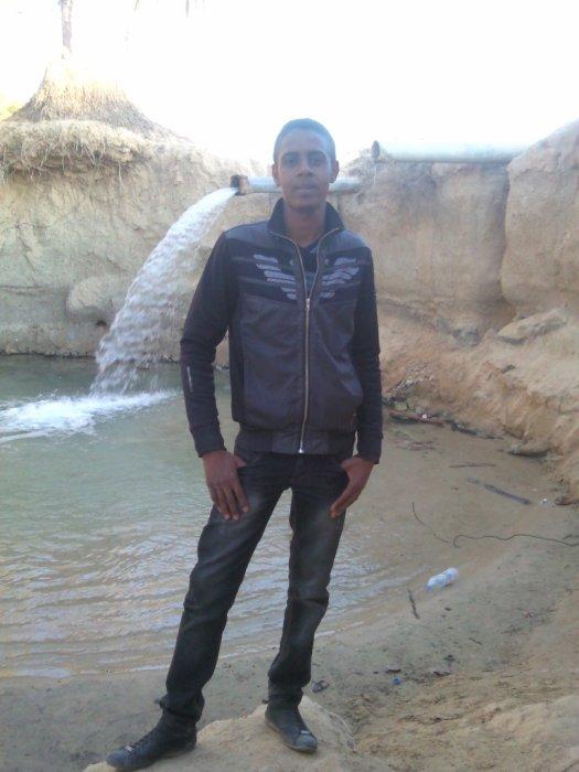 AlaHabeili's blog