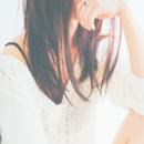 Photo de Fuyuuki
