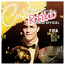 Photo de C-Ronaldo-officiel