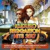 Alcikee compilation kuduro reggaeton 2017