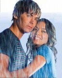 Photo de Zanessa147