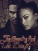 BeautyAndTheBeast-2012