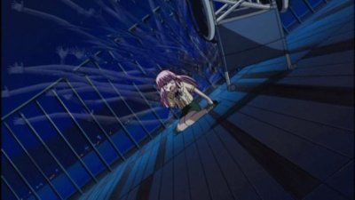 photo des perso d'elfen lied