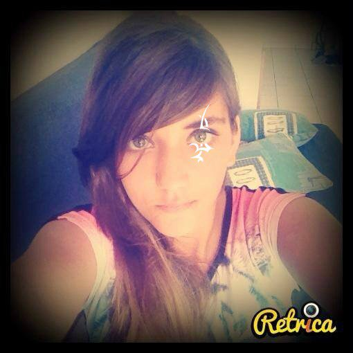 Enos en Humaine.♥