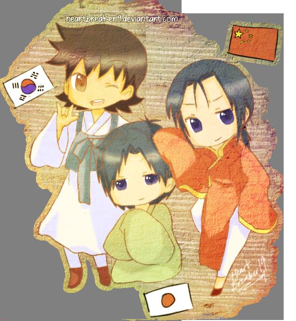Blog de Saki-nastsu