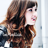 Be-Bellax
