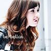 Be-Bellax