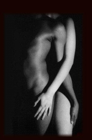 SUITE Le corps et ses beautés