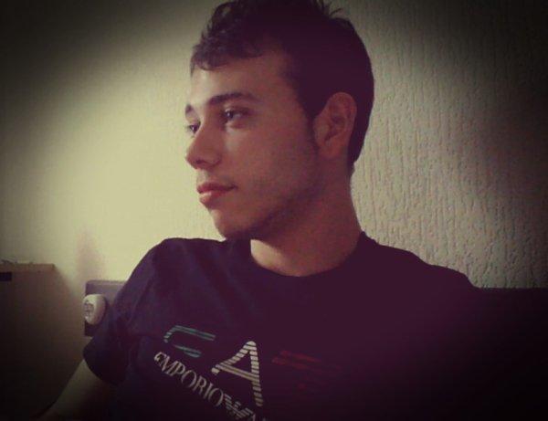 Acte I