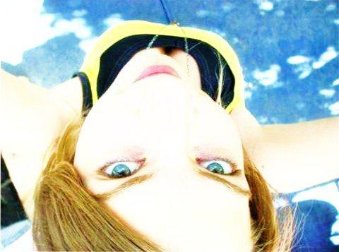 > La maladie de l'adolescence est de ne pas savoir ce que l'on veut et de le vouloir cependant à tout prix