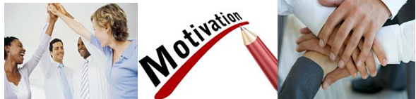 Pratiques de la motivation du personnel