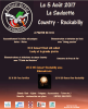 LE  5  AOUT  2017  A  LA  SAULSOTTE  ( 10400 )  france