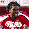 Perfect-Adebayor