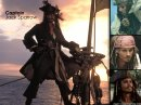 Photo de disney-pirates