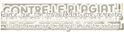 Bienvenue Sur Mon Blog !! ☻♣☼