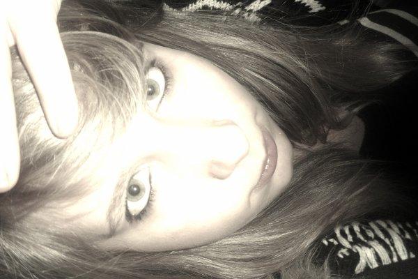 ~ La réalité n'est qu'une vague hallucination provoqué par un manque d'alcool ;).
