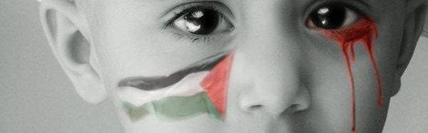 palestine vaincra tkt