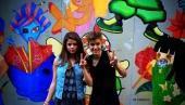 Justin et Selena de nouveau ensemble ?
