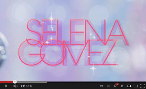 De nouveau séparée de Justin Bieber, Selena Gomez a été vue seule hier à Century City...