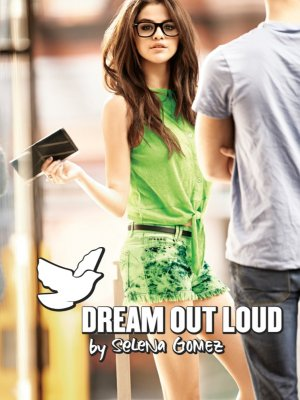 Twitter + Dream Out Loud + Adidas NEO photoshoot + infos. TOP/BOF/FLOP ?