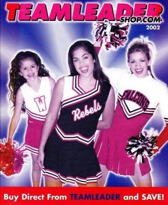 """16/02/13 - Une affiche de 2002 de Selena - parmi ses 9/10 ans - participer à la diffusion de la """"Team Leader"""" de campagne, a été libéré à Shop.com. Trop mimi !"""