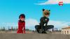 \=^_^=/ Ladybug&Chat Noir 8 \=^_^=/
