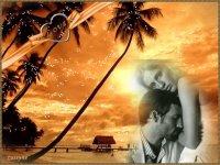 L'amour de l'homme  ...............L'amour de la femme