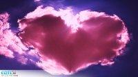 Voyage autour d'un coeur