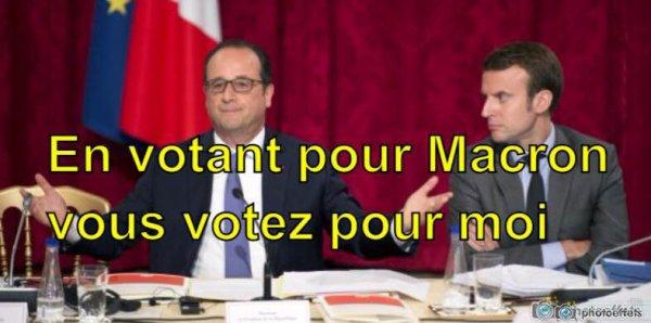 FRANCE , PARDON , JE PLEURE