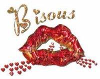 Mon amour pour notre premier baiser