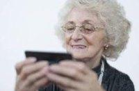 Même pas peur de vieillir