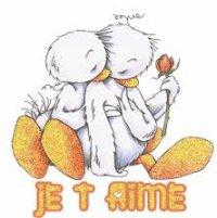 Adieu mon amour