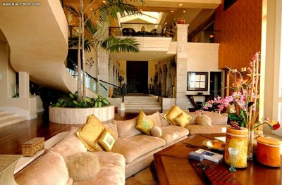 ♥♥♥♥اجمل منازل2011 ----- Beautiful homes2011 ----- belles demeures2011 ♥♥♥♥♥