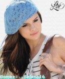 Photo de Gomez---Selena16