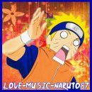 Photo de love-music-naruto87