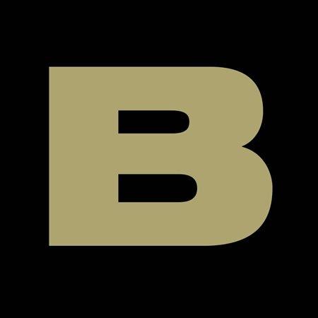 Les coulisses duo de BB Brunes et Benjamin Biolay