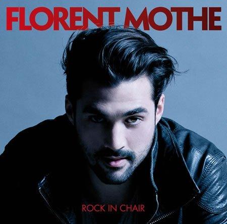 Clip de Arrête, le nouveau single de Florent Mothe